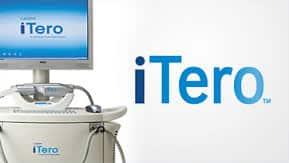 Itero-1
