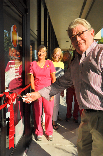 dp-parks-orthodontics-moves-from-newport-news--001