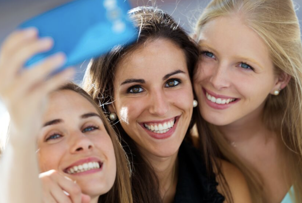 Invisalign Teen System Was Designed 30