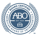 Board Certified Parks Orthodontics