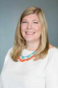 Dr. Meredith Parks orthodontist
